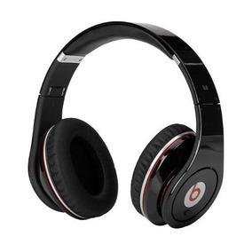 Headphone Fone Ouvido Dj Monster Beats Studio Drdre Original