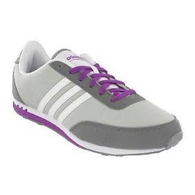Tenis adidas Style Racer W