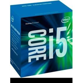 I5 7400 + H110