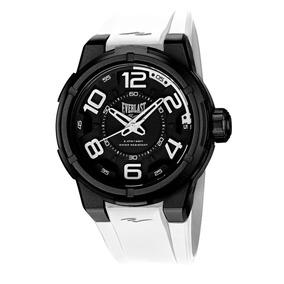 057aeb568a3 Relogio Pierre Cardin 685 - Relógios De Pulso no Mercado Livre Brasil