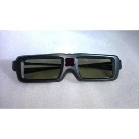 12 Ativo Ph51c21 Ph51a36psgph43c21p Oculos 3d Philco Pi 1506 ... f8ffd8b0ba