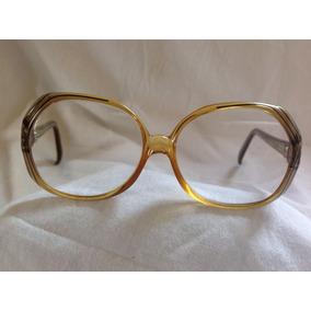 Lentes Oftalmicos Christian Dior Vintage Mod:2035-20 Mujer