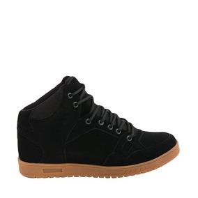 Tenis Casual Bota Urban Shoes K386 -183226