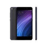 Celular Xiaomi Redmi 4a Dual Sim/dual Standby /16gb/ Lacrado