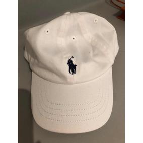 5c23a9487e12f Boné Polo Ralph Lauren Infantil Original. R  115