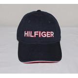 Gorra Tommy Hilfiger Men Baseball Cap - A Pedido exkarg 1191804114c