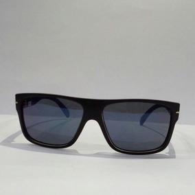 Oculos De Sol Com Pernas De Madeira - Óculos De Sol HB no Mercado ... 314b79e039