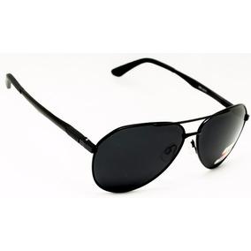 Oculos Dubery Aviação - Óculos De Sol no Mercado Livre Brasil edbfd3f99a