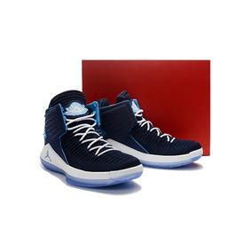 aaf1cfe707d Nike Air Jordan Tamanho 39 - Nike para Masculino 39 Azul marinho no ...