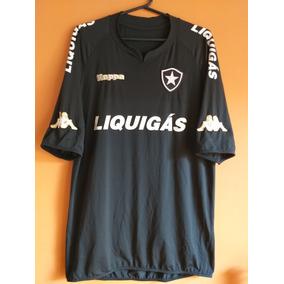 912e27e523 Camiseta De Botafogo - Camisetas en Mercado Libre Argentina