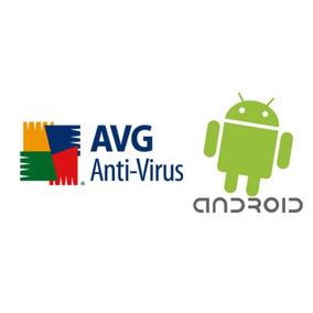Avg Antivirus E Antiroubo Android,o Mais Bararato !