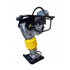 Apisonador Mpower (bailarina Compactadora) Jc72