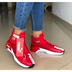 f49d1cd3 Zapatos Deportivos Baku - Zapatos Deportivos de Mujer en Mercado ...