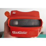 View Master / Viewmaster Juguete Antiguo Retro Vintage