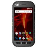 Cat S41 Telefono Inteligente Resistente (desbloqueado)