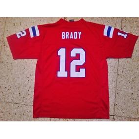 Jersey Dama New England Patriots Brady Superbowl 53 Atlanta 6f56559d1c6