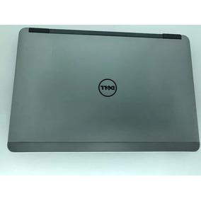 Ultrabook Dell E7240 Slim