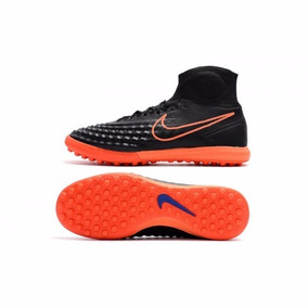 Chuteira Society Nike Magista - Chuteiras Nike de Society para ... dc33ddd3dcda6