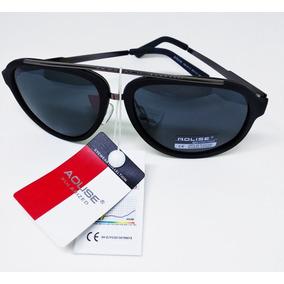 Oculos Aolise - Óculos no Mercado Livre Brasil f8d7236726