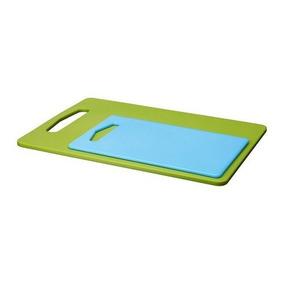 Ikea Legitim Tabla De Cortar Tabla De Cortar Conjunto De 2