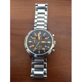 b64316568cf3 Reloj Fossil Ch 2730 Usado Usado en Mercado Libre México