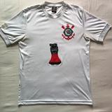 Replica Camisa Camisas Corinthians - Camisa Corinthians Masculina no ... c437d560533c3