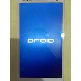 Celular Motorola Moto X Force Xt1580 32gb 4g Micro Sd Expand