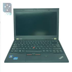 Promoção - Notebook Intel Core I5 - Lenovo X220