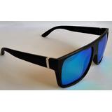 Óculos C  Lente Espelhada Polarizada Passeio Pesca Dirigir 3082171771