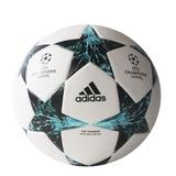 Bola Adidas Top Training Finale - Bolas de Futebol no Mercado Livre ... b4fad53ceaa60