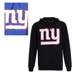 e129246200 Canguru Moletom New York Giants Nfl New Era