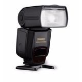 Flash Yongnuo Yn565ex I-ttl Automatico Para Nikon