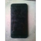 iPhone 7 Plus 100 ¿ Original Para Reaproveitamento De Peça