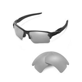 bf8b23f5e602f Oculos Oakley Flak 2.0 Xl De Sol - Óculos no Mercado Livre Brasil