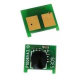 Chip Para Hp Ce 285a (85a) P 1102w, M1212, M1213