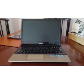 Laptop Samsung Np300eac Para Repuesto