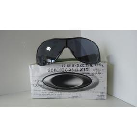 Oculos Oakley Original - Óculos De Sol Oakley em Santo André no ... c9b9ebc3e7