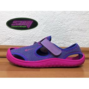 Libre Mercado Sandalia México Agua Nike Para En xXqgXI