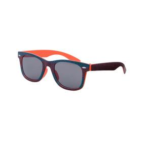 d924e81c78976 Uvb Oculos De Sol Wayfarer Uva - Óculos no Mercado Livre Brasil