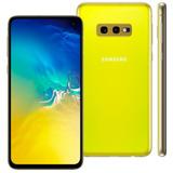 Samsung Galaxy S10e 128gb 6gb Infinita 5.8 Traseira Powersha
