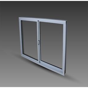 Puertas y ventanas medidas estandar aberturas en mercado for Aberturas de aluminio en rosario santa fe precios