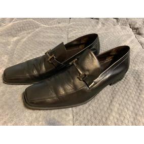 Zapato Jean Pierre 28.5 Mx. 10.5 Usa Impecables Cordero