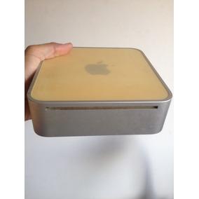 Mac Mini G4 - Com Defeito