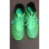 Zapatos Para Futbol Nike Magista Original