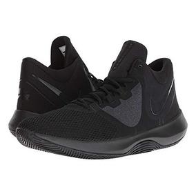 Tenis Nike Air 55665596