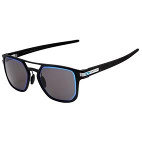 Oculos Oakley Latch Prizm - Óculos no Mercado Livre Brasil 2f6cfc5f61