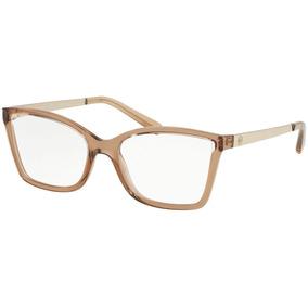 Oculos De Grau Michael Kros Armacoes Kors - Óculos no Mercado Livre ... abe72cbb23