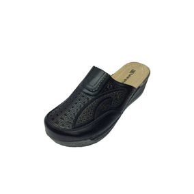 Zapato Tipo Sueco Mermaid Wl