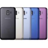 Samsung J2 Core Nuevo (95). Vdrs
