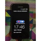 Samsung Galaxy S2 Lite Gt-i9070